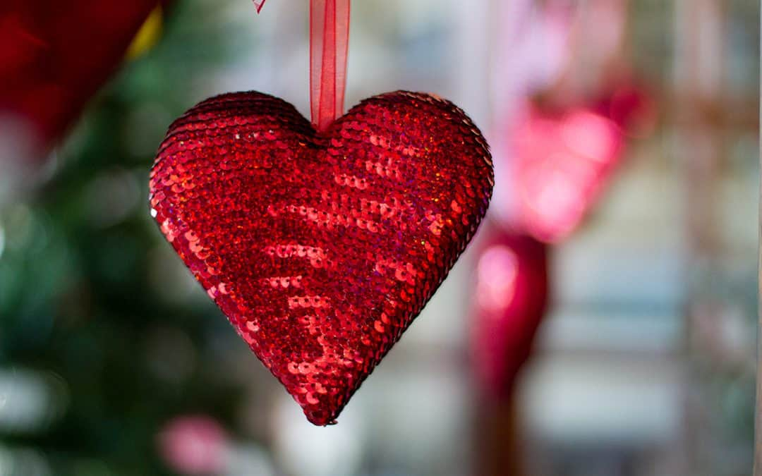 Meaningful Valentine's Activities for Kids